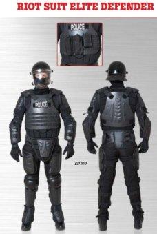 elite-defenderjpg-72ac43921b785fba